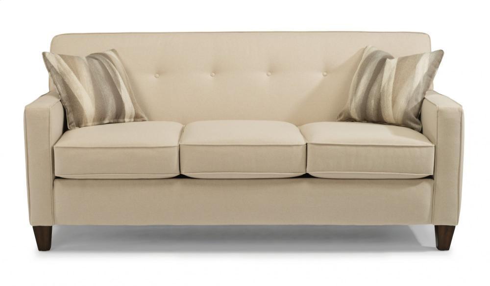 Haley Fabric Queen Sleeper 572444 Sleeper Sofa