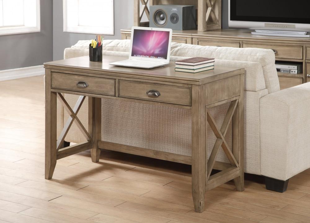 Camden 48 Inch Writing Desk W1336732 Home Office Desks
