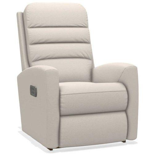 Forum PowerReclineXR+(R) Reclina-Rocker(R) Recliner