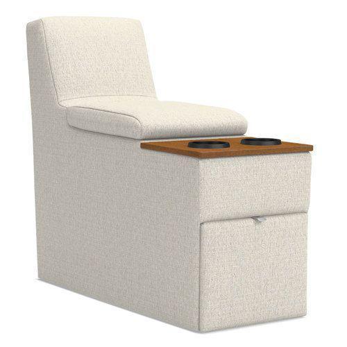 Cool Rowan Storage Console 3Cs765 Storage Rack Evridges Andrewgaddart Wooden Chair Designs For Living Room Andrewgaddartcom