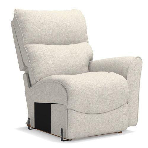 Sensational Rowan Left Arm Sitting Powerreclinexr R Reclina Rocker R Andrewgaddart Wooden Chair Designs For Living Room Andrewgaddartcom