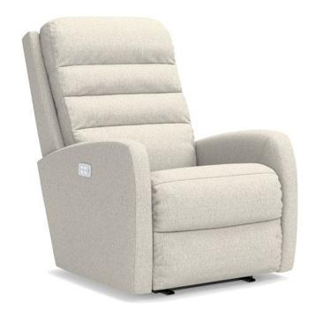 Forum Power Wall Recliner