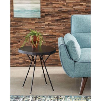 ACCENTS : TABLES - ACCENT TABLE
