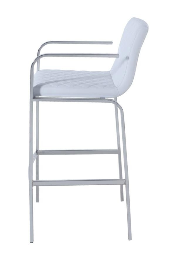 Griffinu0027s Furniture Outlet