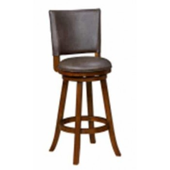 Counter Ht Stool Pack Of 2 104895 Bar Stools
