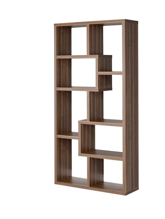 bookcases for home office inside home office bookcases bookcase 801138 bookcases home