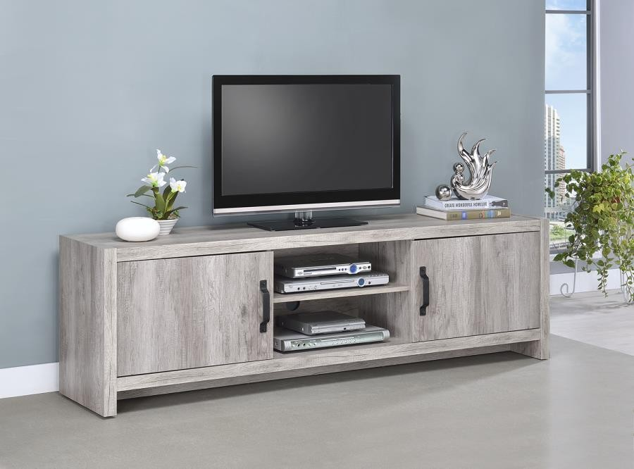 70 Tv Console 701025 Tv Stand Rent A Vision