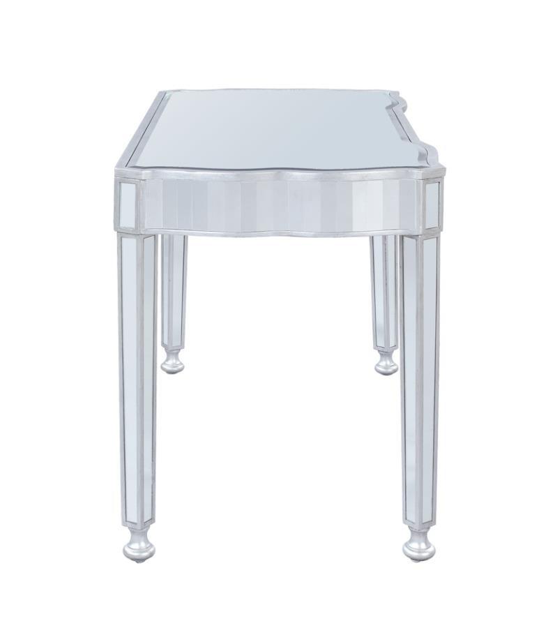 Walls Furniture U0026 Mattress