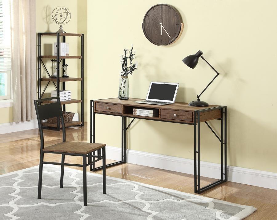home office writing desks. HOME Home Office Writing Desks