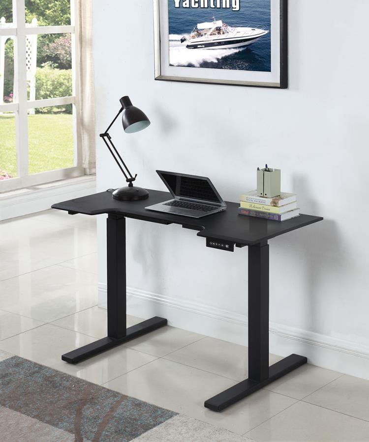 mesa martin ergo height ziegler adjustable desk desks