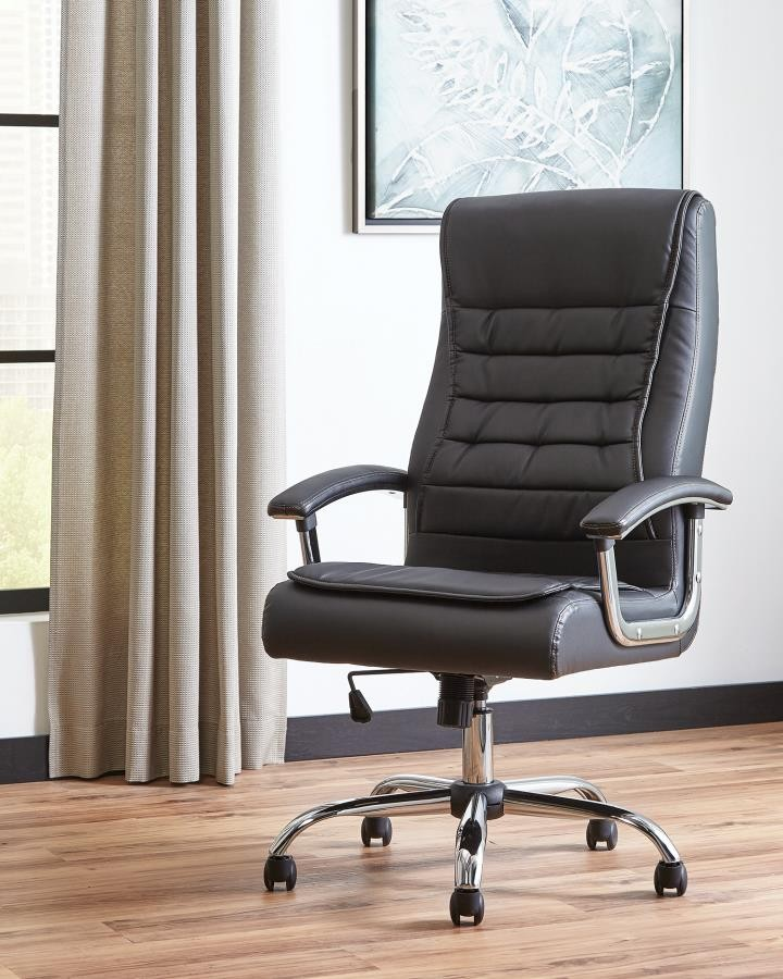 OFFICE CHAIR. Click To Expand