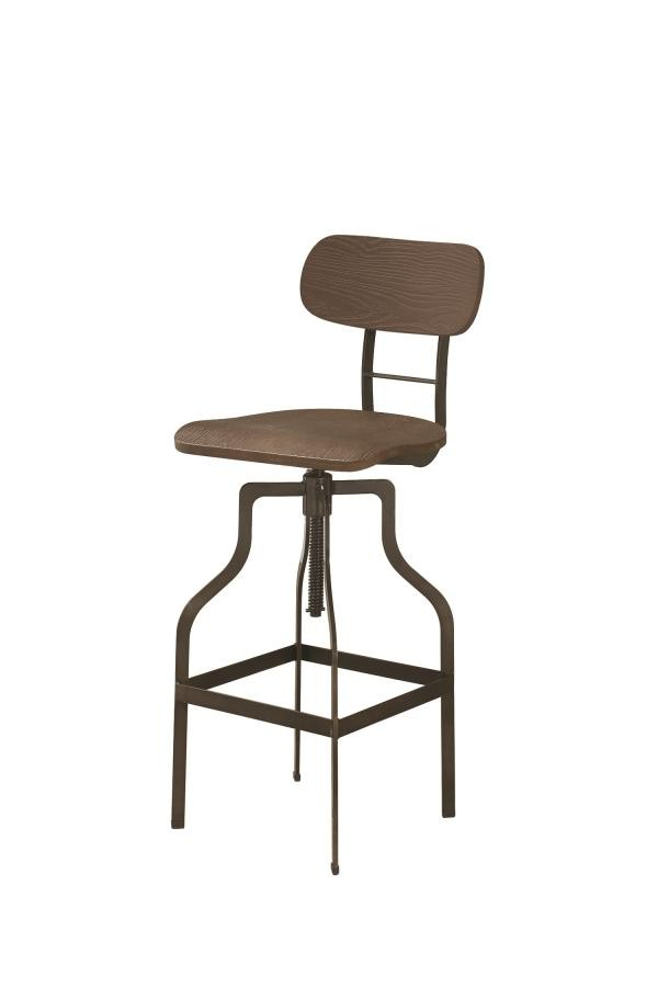 Brilliant Bar Stool Machost Co Dining Chair Design Ideas Machostcouk