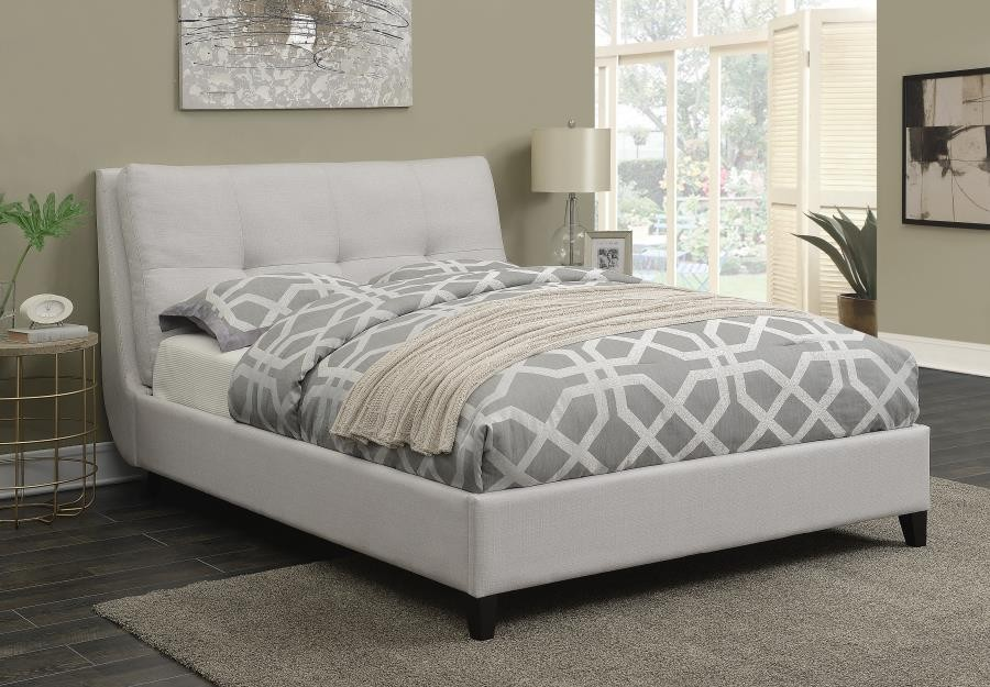bedroom bed product beds s mattress complete furniture eastern griffin king