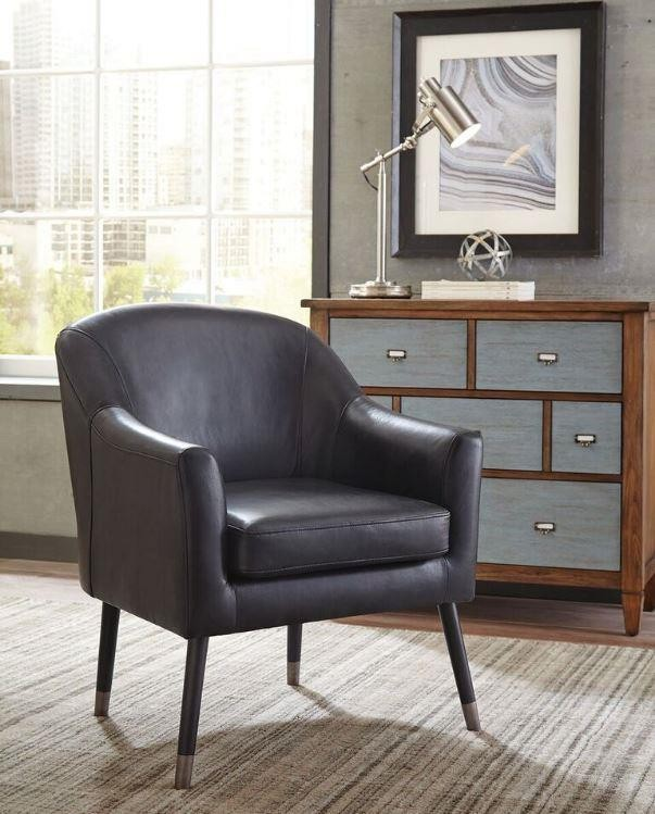 Terrific Accent Chair Gmtry Best Dining Table And Chair Ideas Images Gmtryco