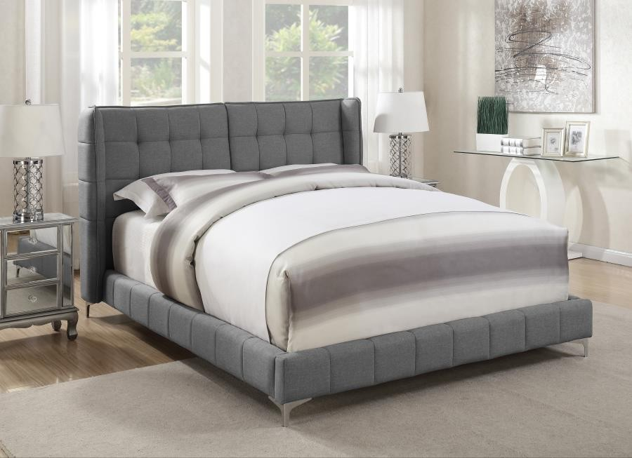 California king mattress sets on sale