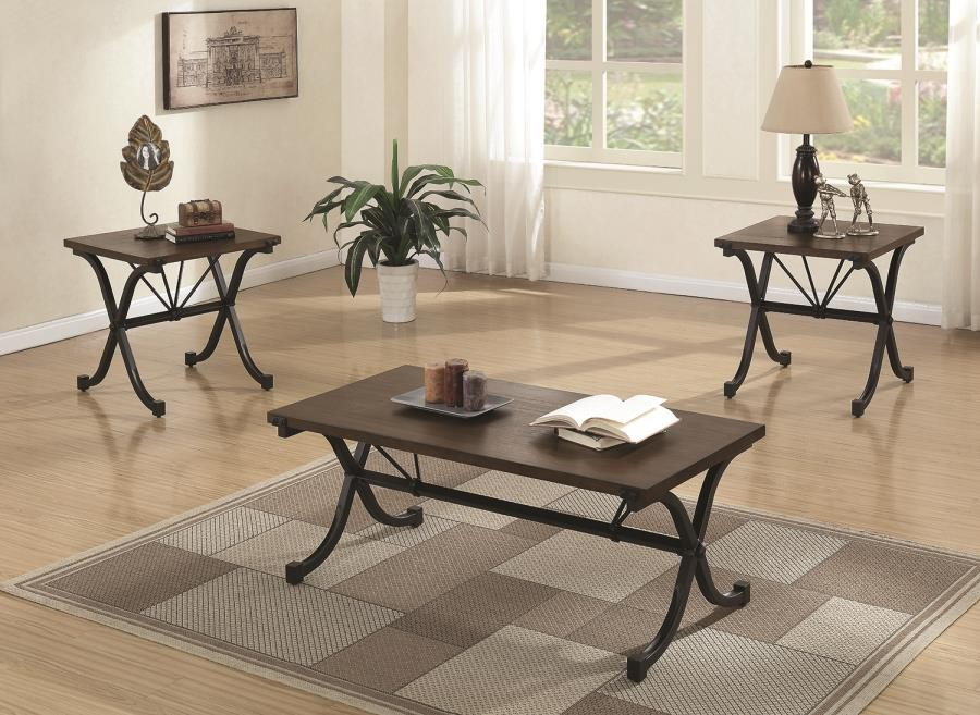 Awesome 3PC TABLE SET