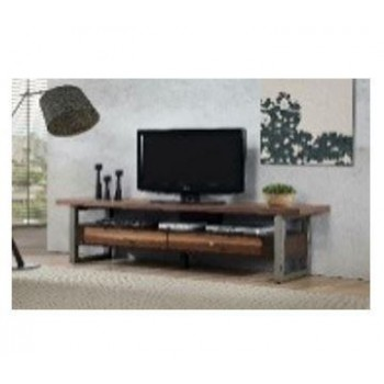Tv Console 701034 Tv Stand Flexpay Furniture