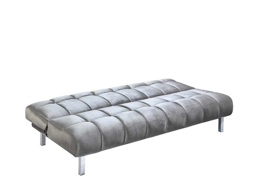 Sofa bed 360002 sleeper sofas price busters furniture for Sofa bed weight