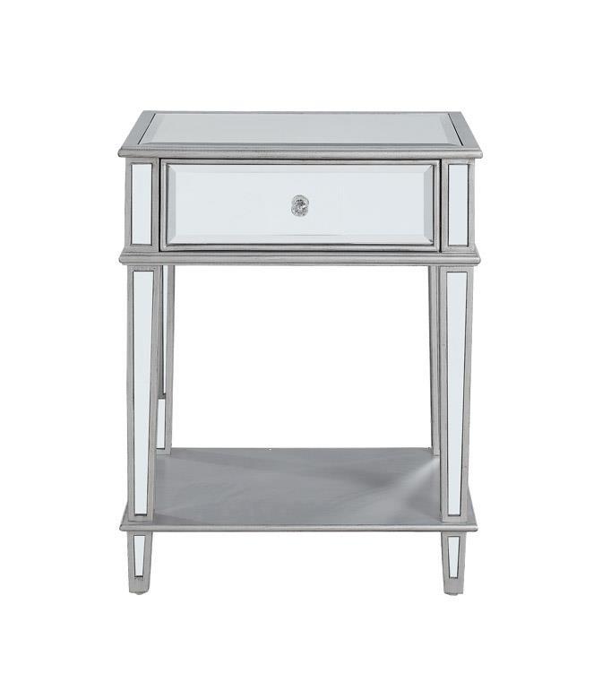 JBu0027s Furniture