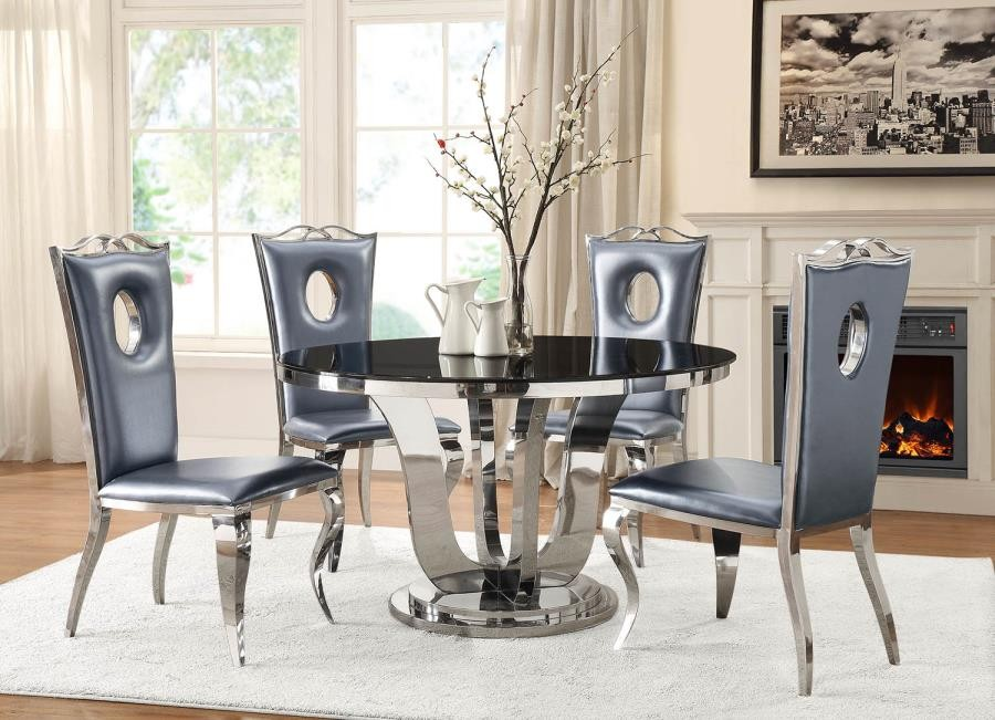 DINING TABLE | 107881 | Tables | Price Busters Furniture