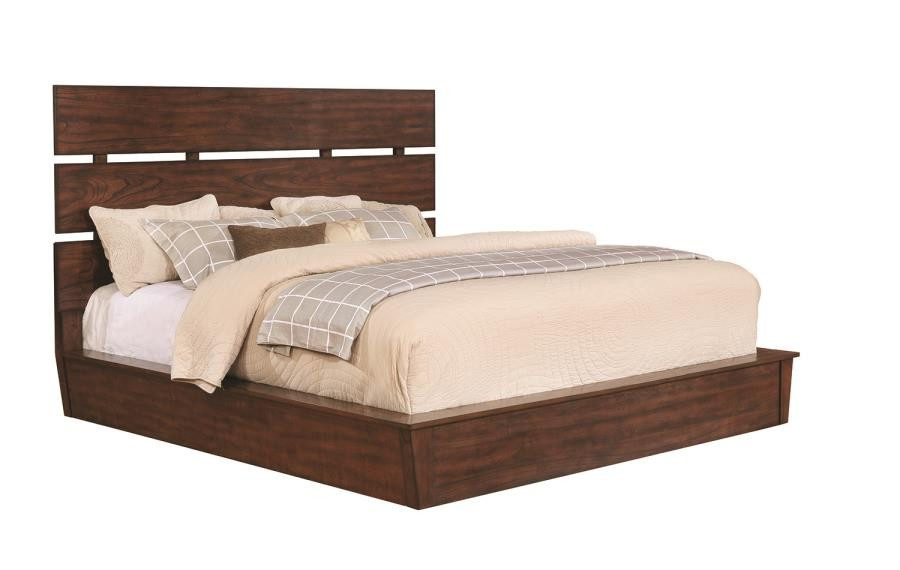 California King Bed Rails For Sale