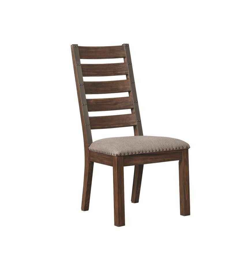 ATWATER COLLECTION - DINING CHAIR (Pack of 2)