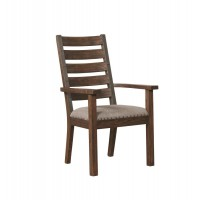 ATWATER COLLECTION - ARM CHAIR (Pack of 2)