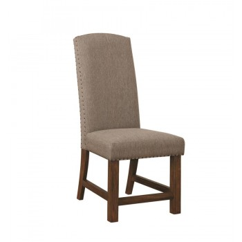 ATWATER COLLECTION - PARSON CHAIR (Pack of 2)