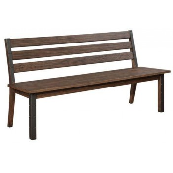 ATWATER COLLECTION - BENCH