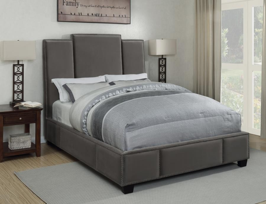 california king bedroom sets california king bed 300795kw complete bed sets price 14688