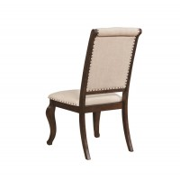 GLEN COVE COLLECTION - SIDE CHAIR (Pack of 2)