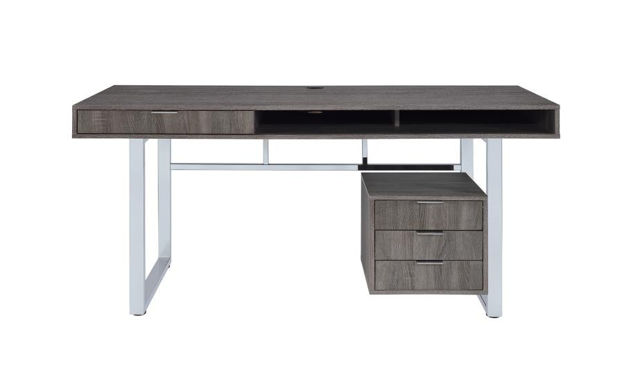 Office world desks Mid Home Alamy Home Office Desks Writing Desk 801897 Home Office Desks