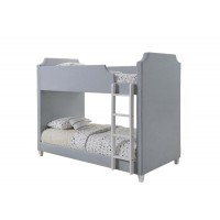 GILROY COLLECTION - BUNK BED