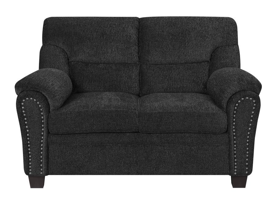 Loveseat 506575 Love Seats Price Busters Furniture