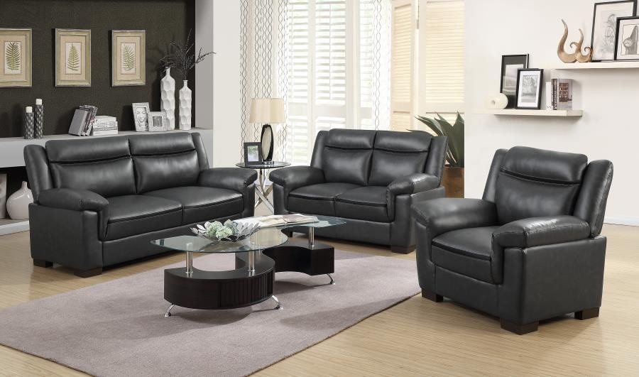 Sofa 506591 Sofas Elegant Home Center