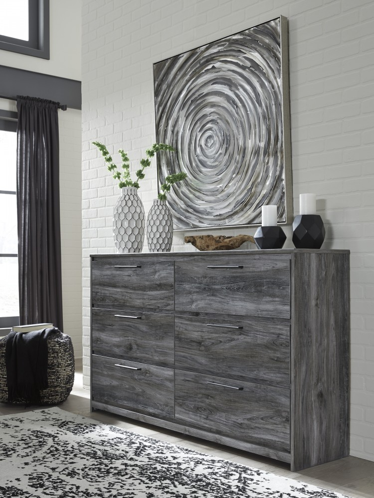 luxury wood dressers glass mirror casual grey dresser beautiful gray ideas zelen and of bedroom