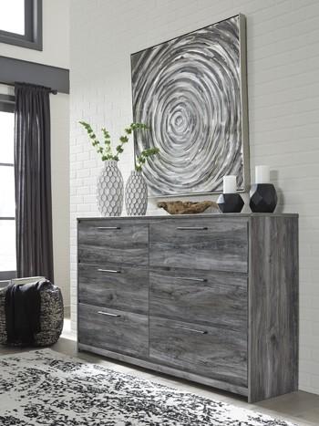 Baystorm Dresser B221 31 Dressers Furniture World Wa
