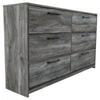 Baystorm Dresser