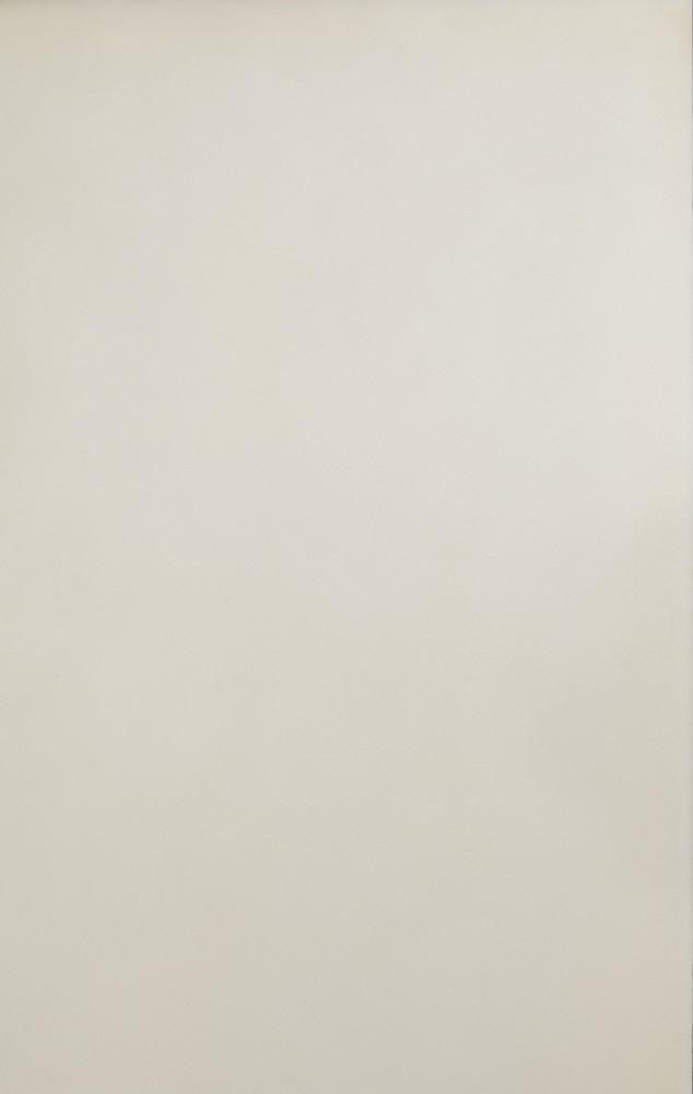 Cassimore Vanity B750 22 Desks Price Busters Furniture