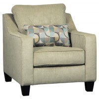 Bizzy - Meadow - Chair