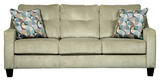Bizzy - Meadow - Sofa