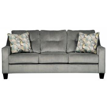 Bizzy - Smoke - Sofa
