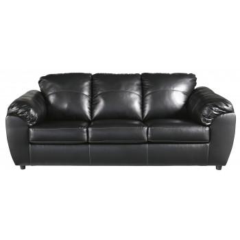 Fezzman - Onyx - Sofa