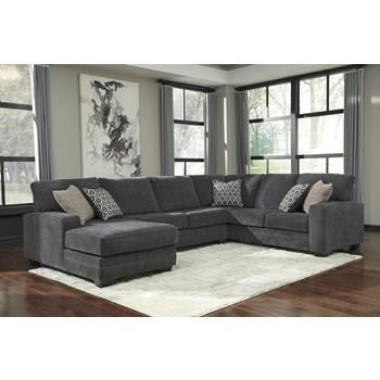 Tracling Right-Arm Facing Sofa