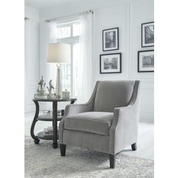 Tiarella - Ash - Accent Chair