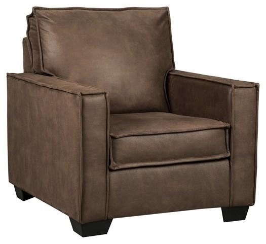 Terrington - Harness - Chair