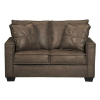 Terrington - Harness - Loveseat