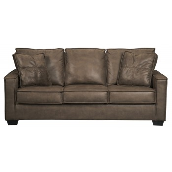 Terrington - Harness - Sofa