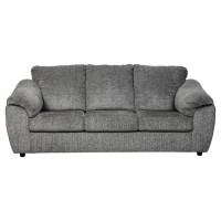 Azaline - Slate - Sofa