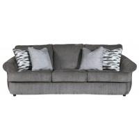 Allouette - Ash - Sofa